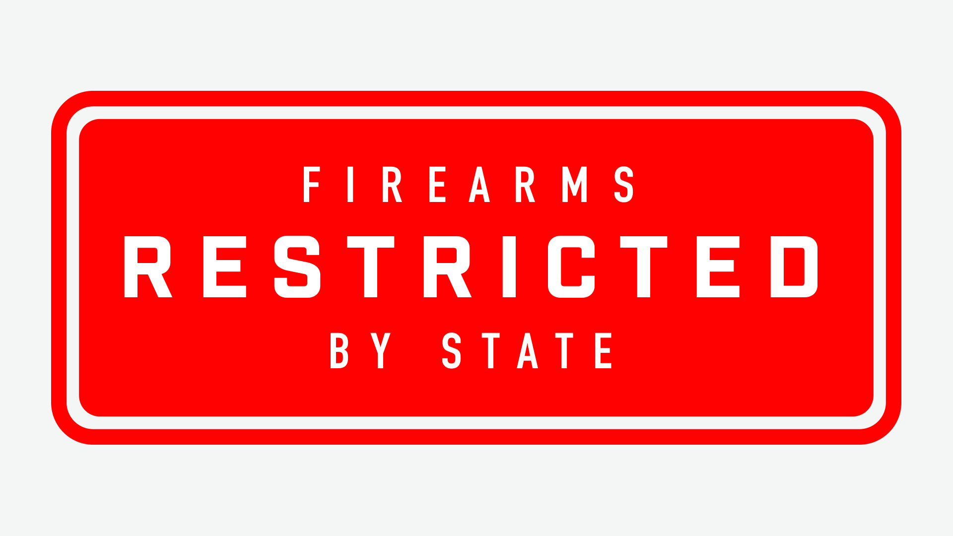 Firearm Restrictions by State – www waltherarms com